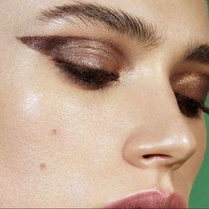 Milk Makeup Moonlighter Shadow Brown Liner Stick